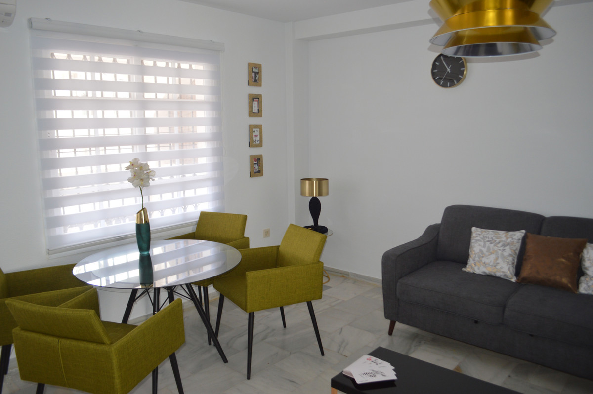 Townhouse for sale in Benalmadena R3510073