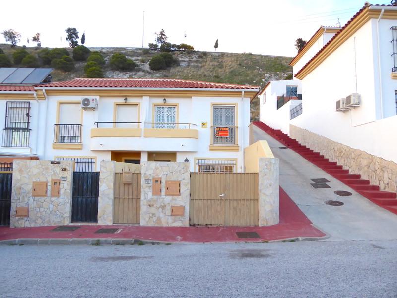 House - Benalmadena