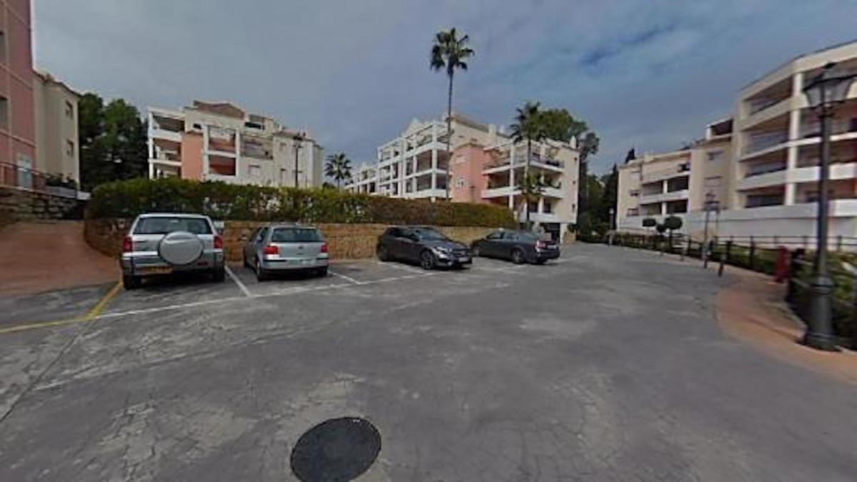 Ático en Venta en Marbella – R3641807
