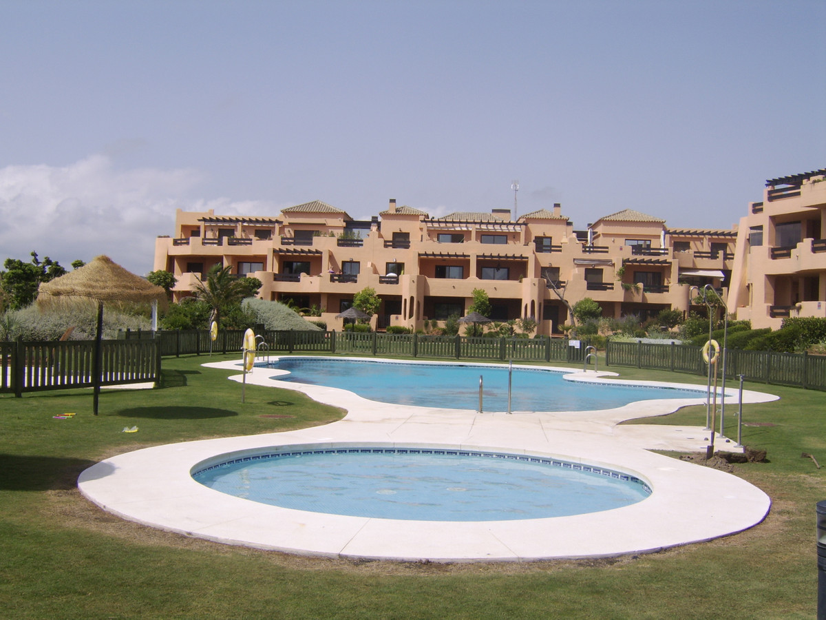 This beautiful 2 bedroom, 2 bathroom apartment has a living area of ??92 m2 (129.31 m2 built) and a  Spain