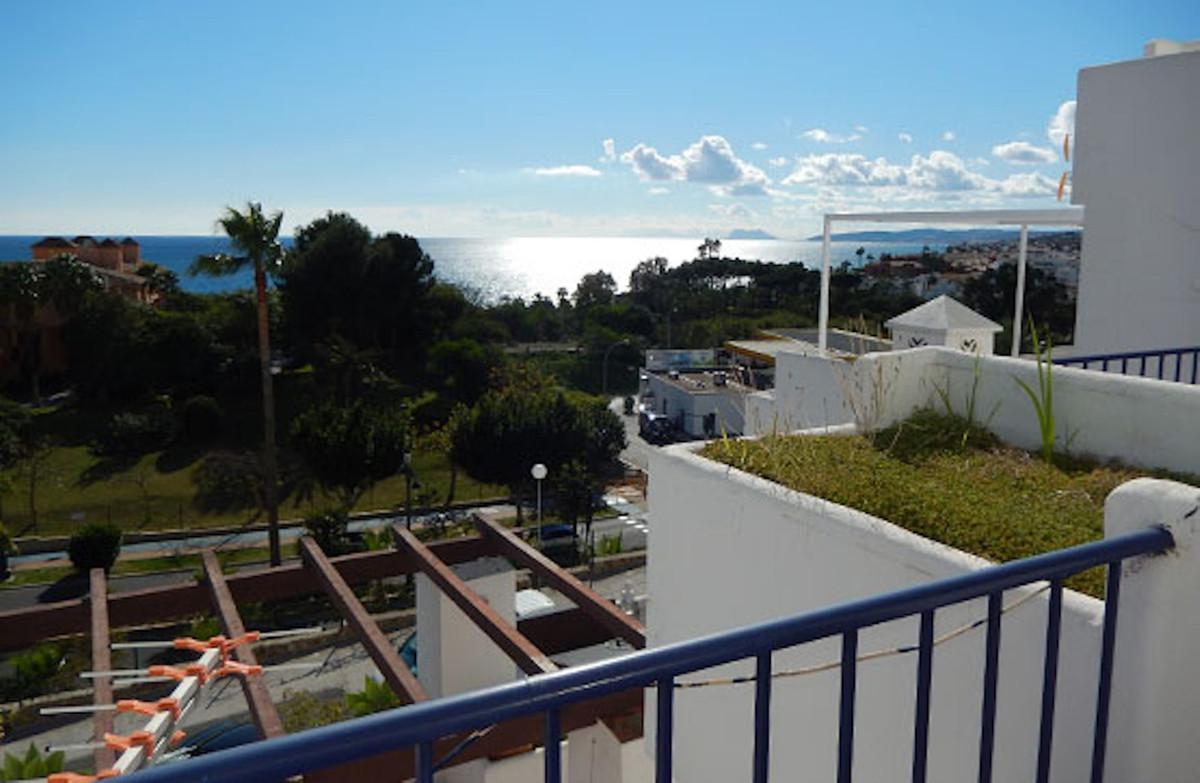 House - Estepona - R3628532 - mibgroup.es