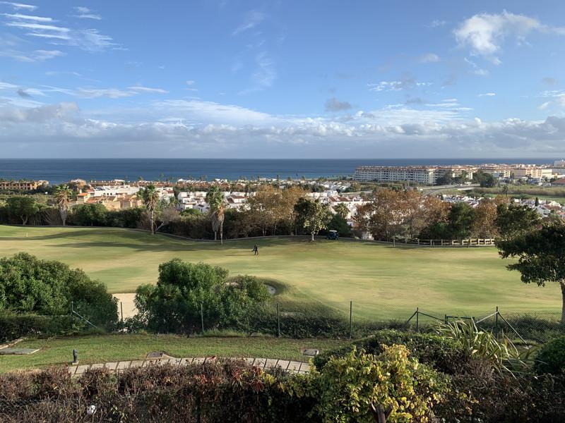 Apartments for Sale in Marbella and Costa del Sol 7