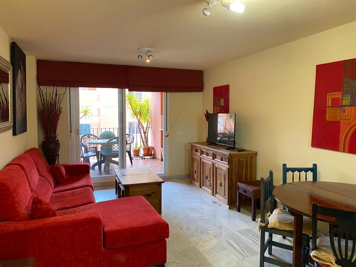 Апартамент - La Duquesa - R3778579 - mibgroup.es