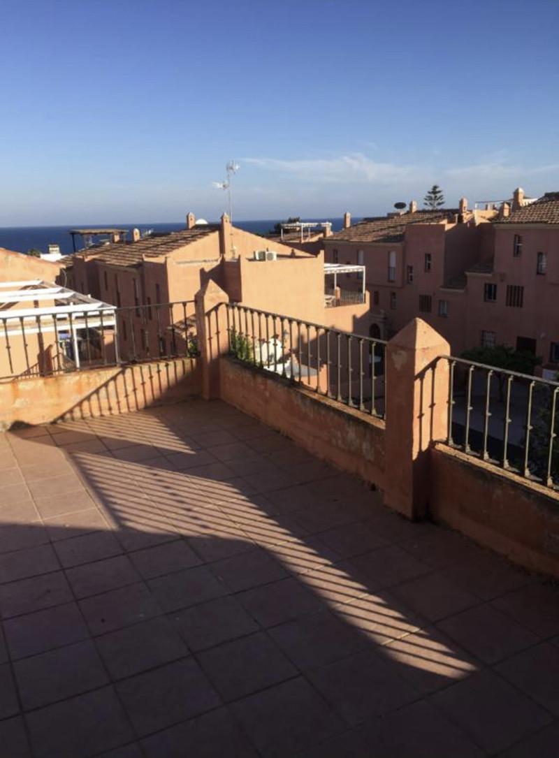 Townhouse - Estepona - R3403384 - mibgroup.es