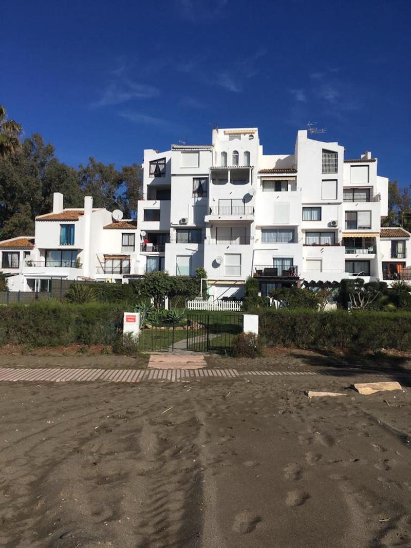 Apartamento Planta Media en venta en Casares Playa – R3411592