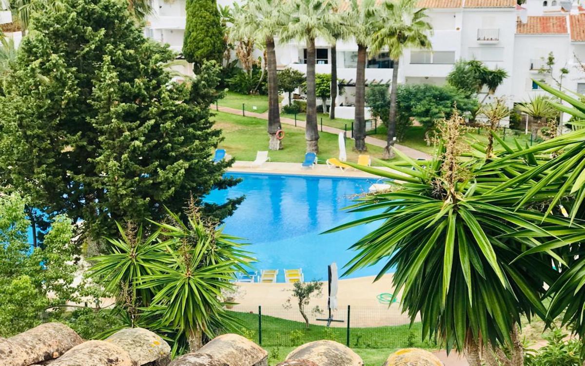 Апартамент - La Duquesa - R3526084 - mibgroup.es
