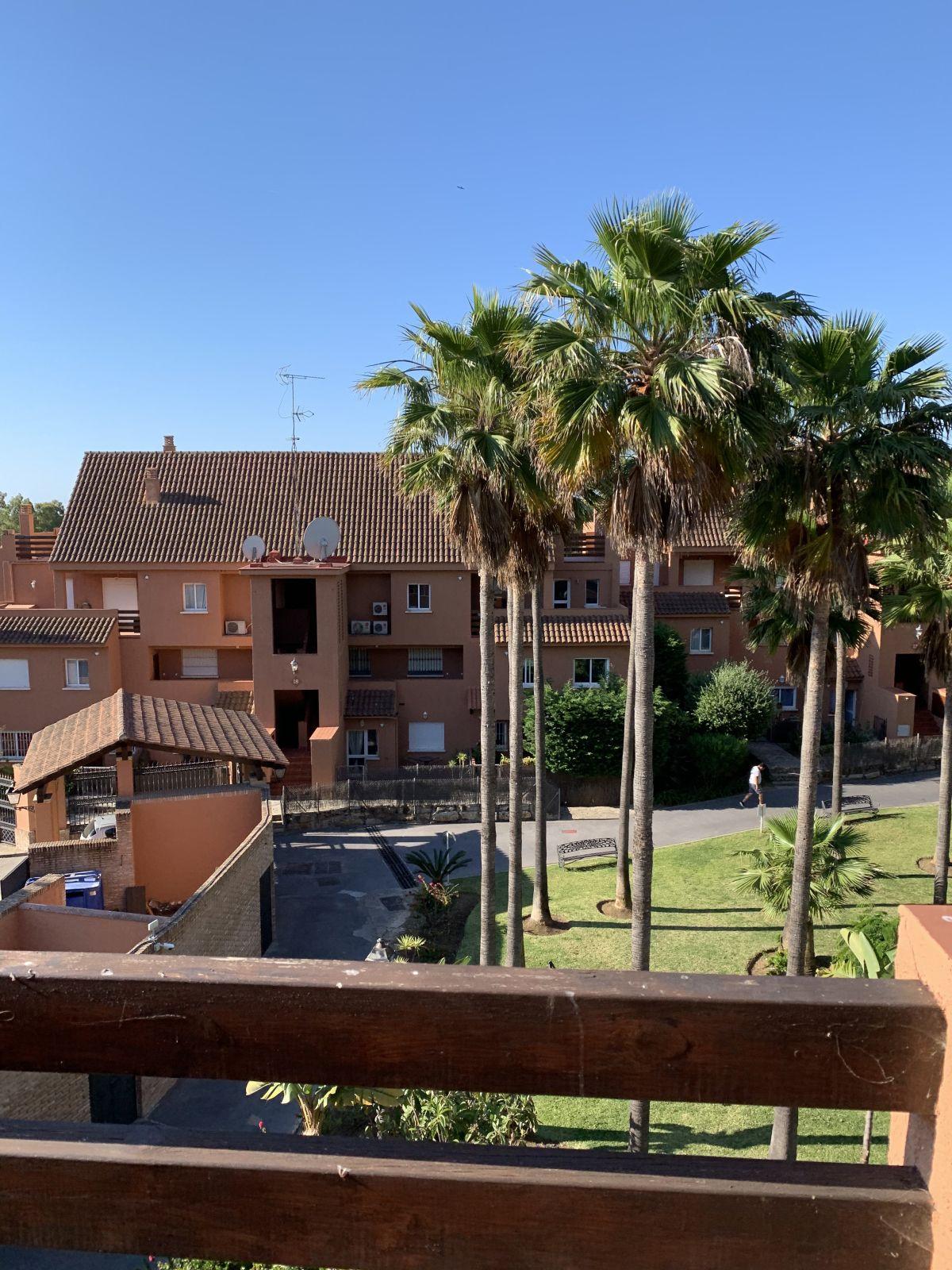 Apartamento 3 Dormitorios en Venta Casares Playa