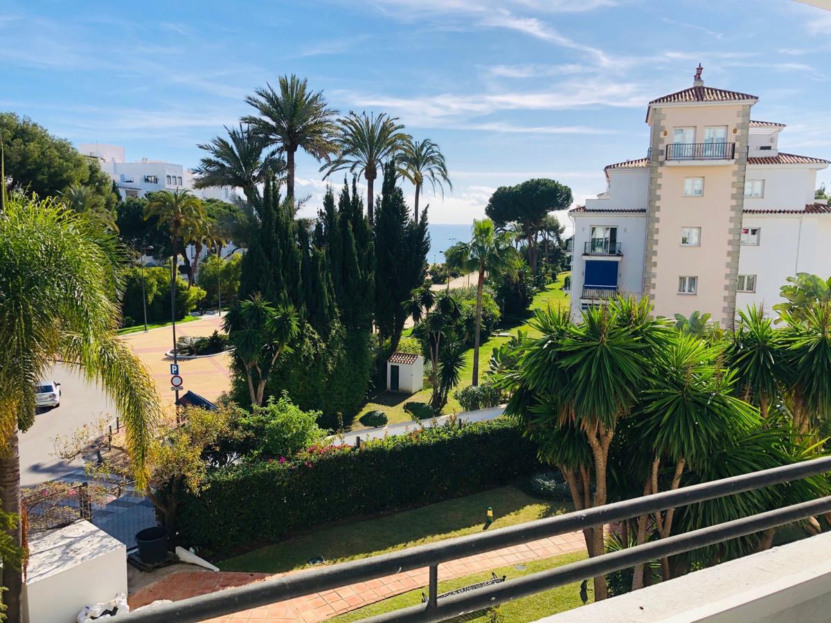 Apartment - Puerto Banús - R3590317 - mibgroup.es