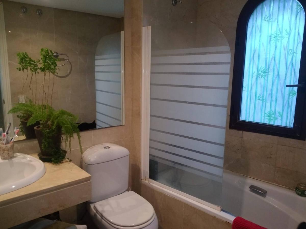 Apartamento en Venta en The Golden Mile – R3749224