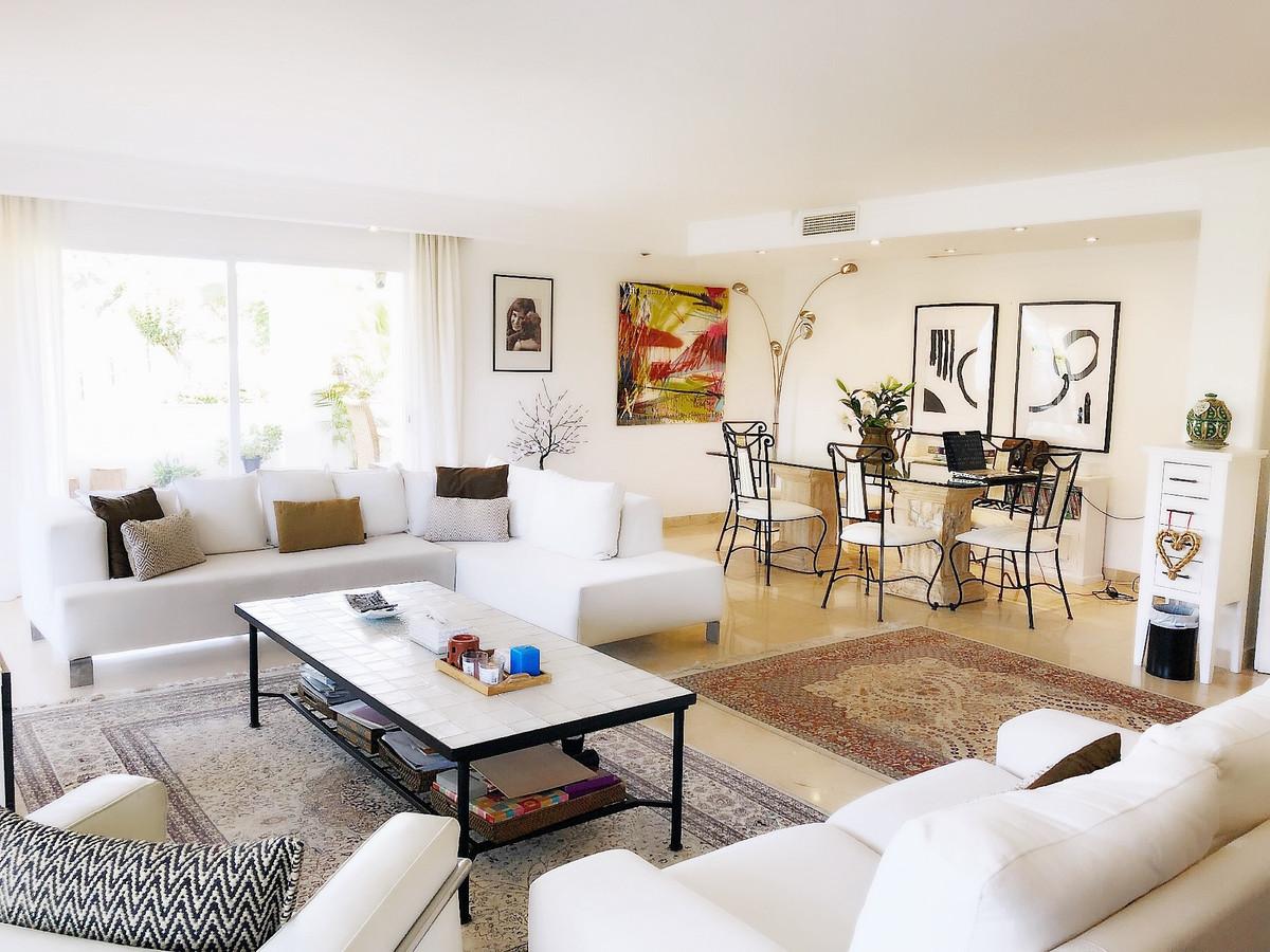 Apartamento en Venta en La Quinta