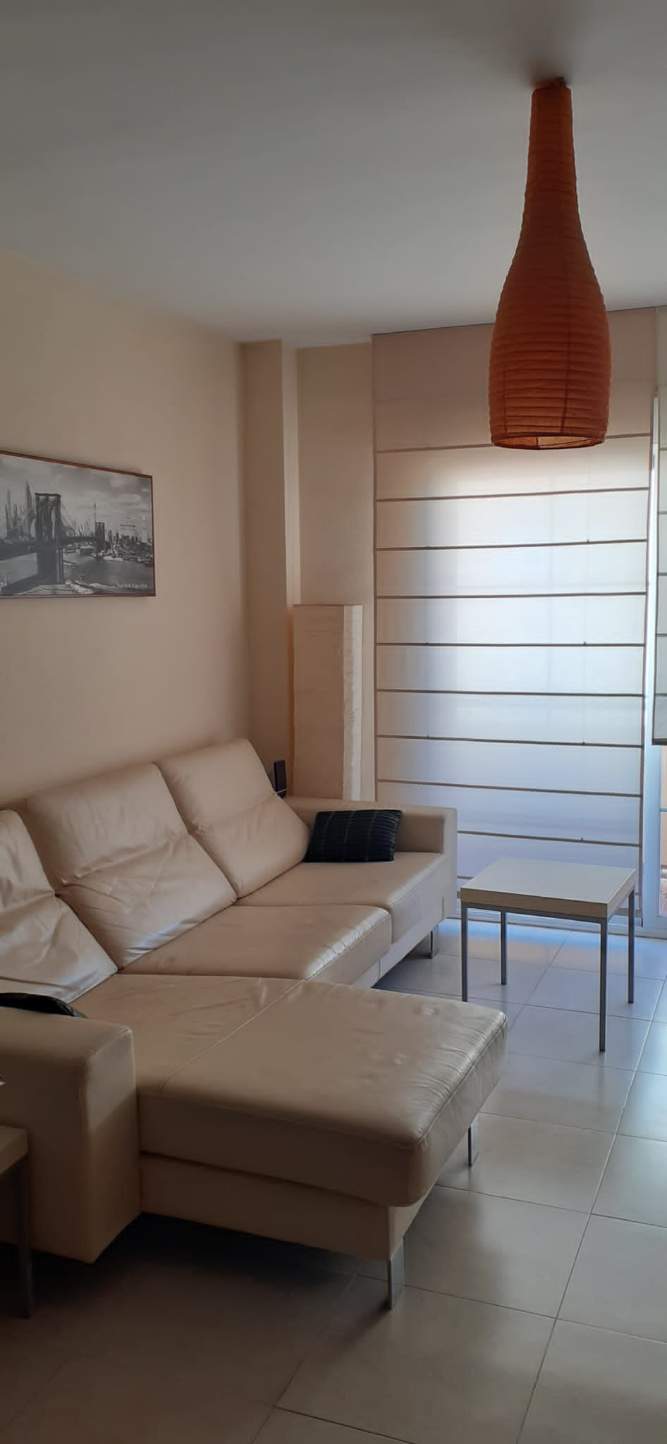 Middle floor apartment in Care Area - Dona Ermita. 3 bedrooms, 2 bathrooms, utility room with patio,, Spain