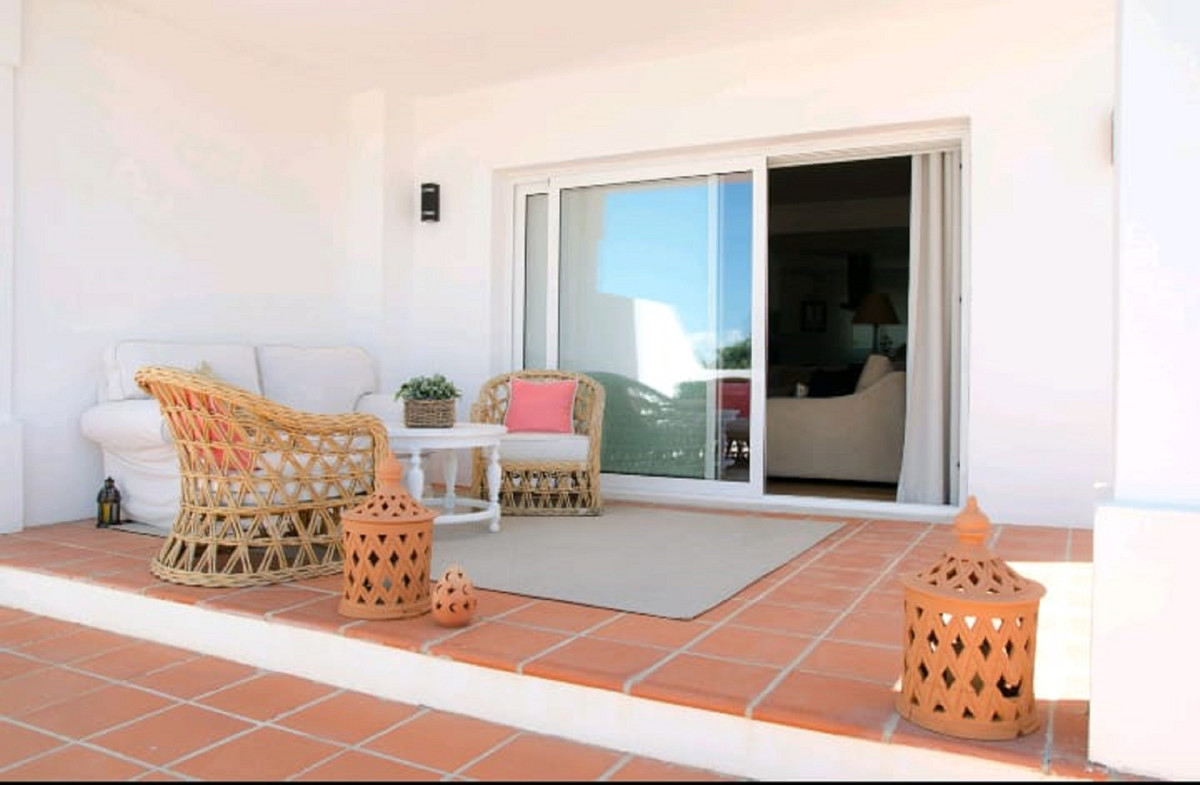 Wonderful corner semi-detached house in Las Chapas within walking distance of the beach and all serv,Spain