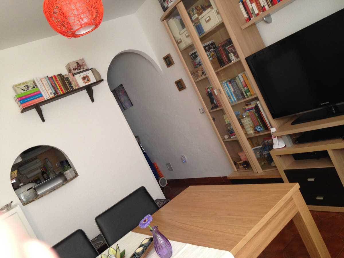 R3293368: Apartment for sale in Los Pacos