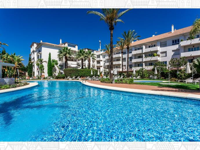 Brand new with reduced price, fantastic opportunity to buy a spacious second floor apartment with 3 , Spain