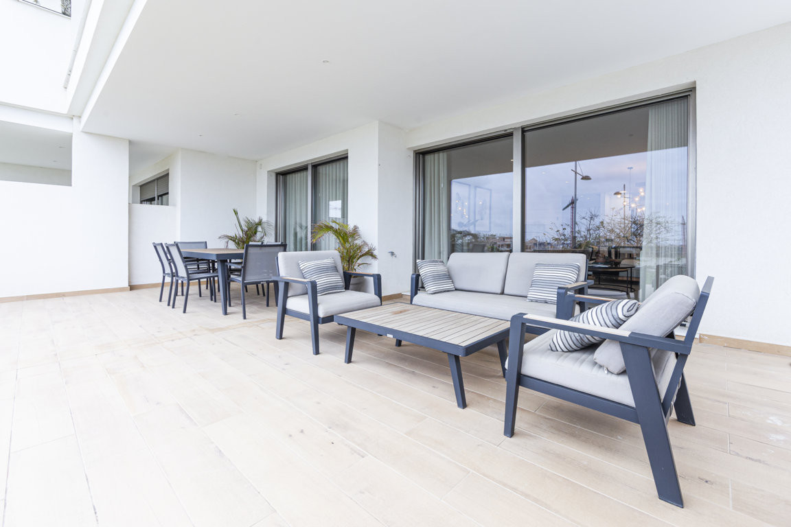 New Development: Prices from €285,000 to €729,000. [Beds: 1 - 3] [Bath,Spain