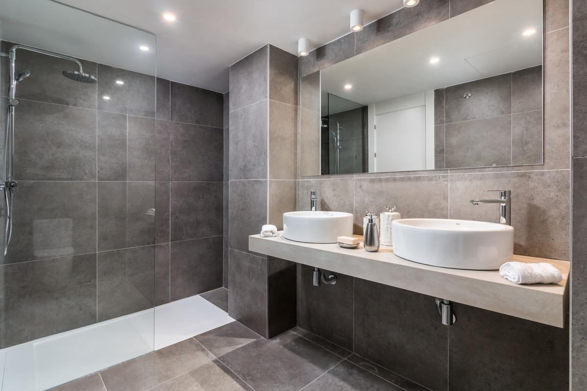 Apartment in Manilva R3386734 12
