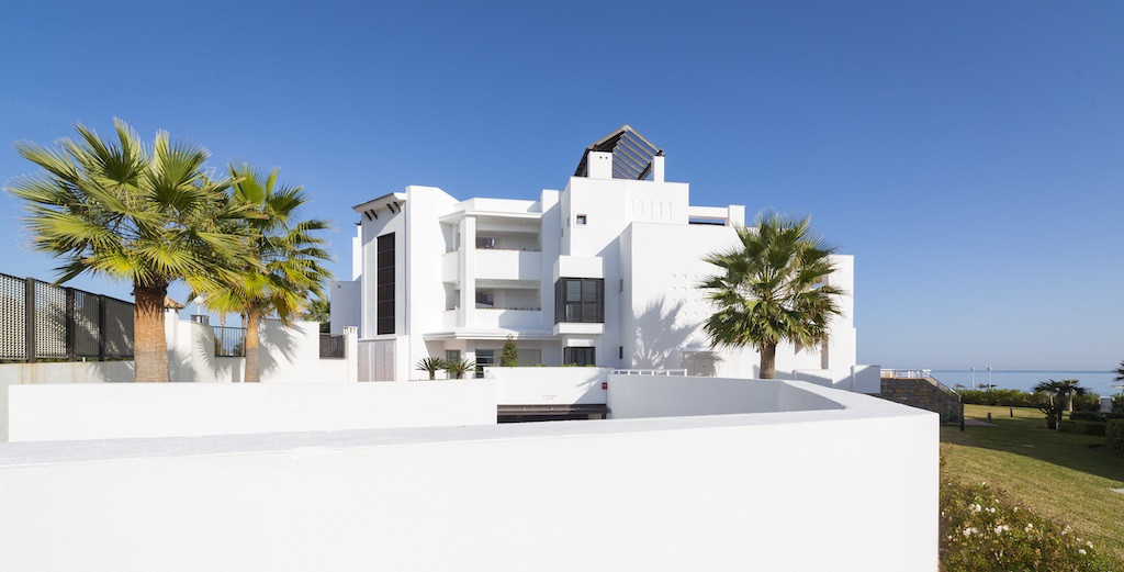 Property 7