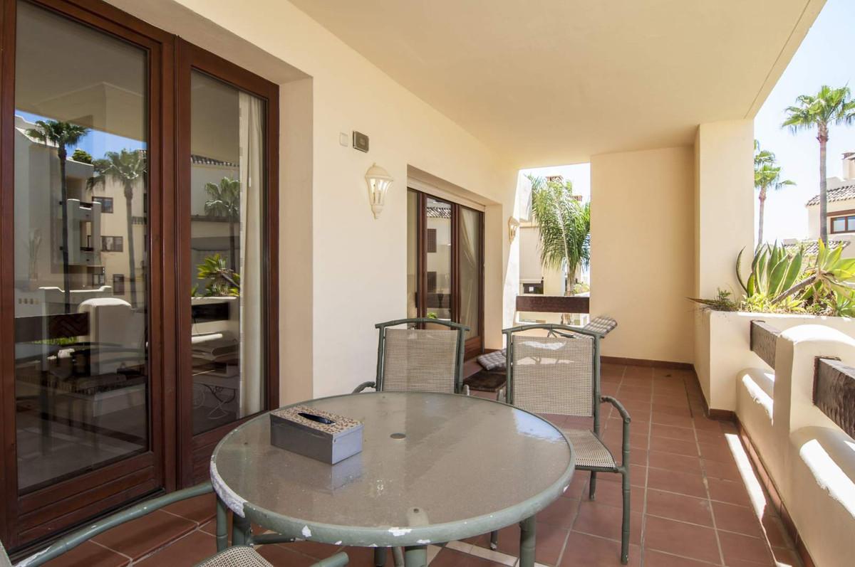 Apartamento en Venta en New Golden Mile – R2634899