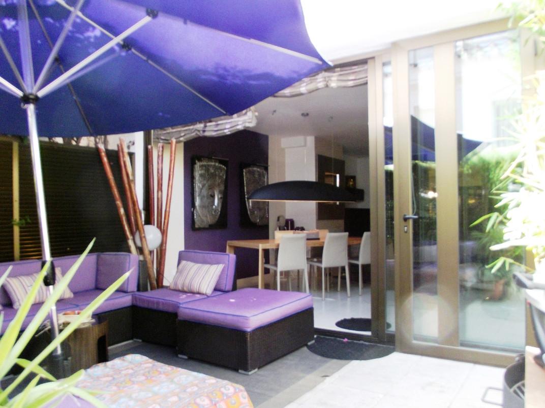 Apartamento 3 Dormitorios en Venta Nagüeles