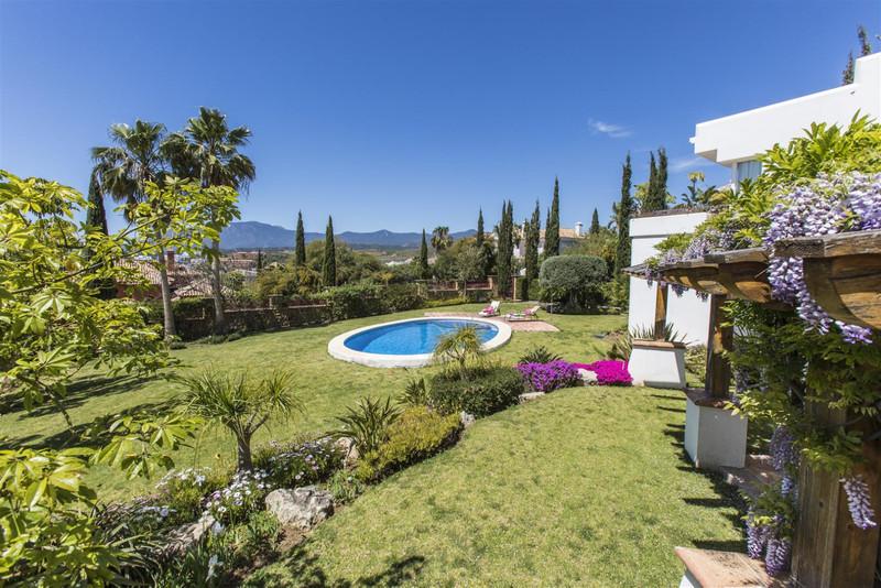 Villa – Chalet en venta en Los Flamingos – R3138259