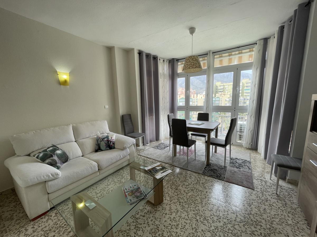 Apartment - Torremolinos - R3800656 - mibgroup.es