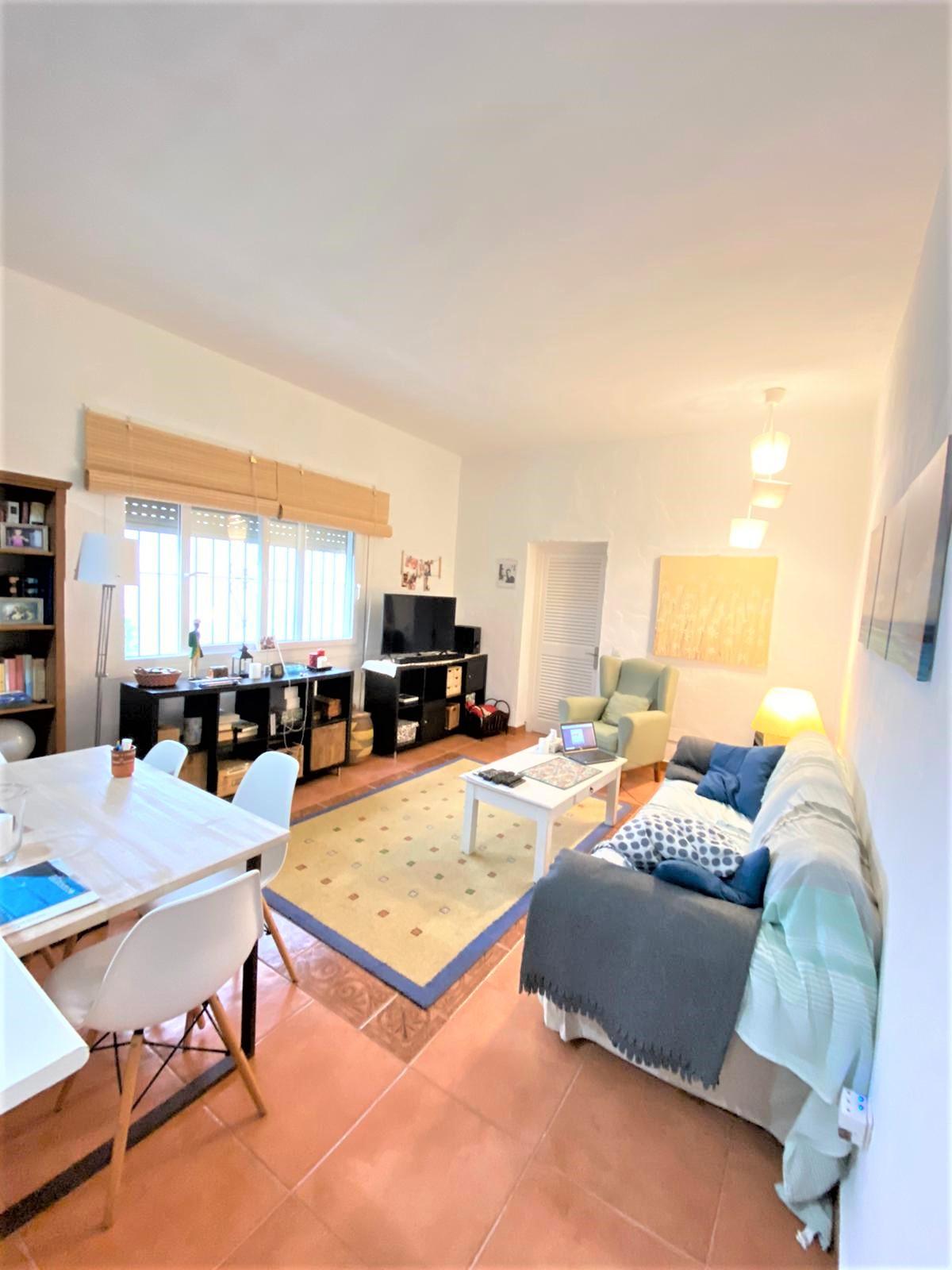 Sales - House - Marbella - 7 - mibgroup.es