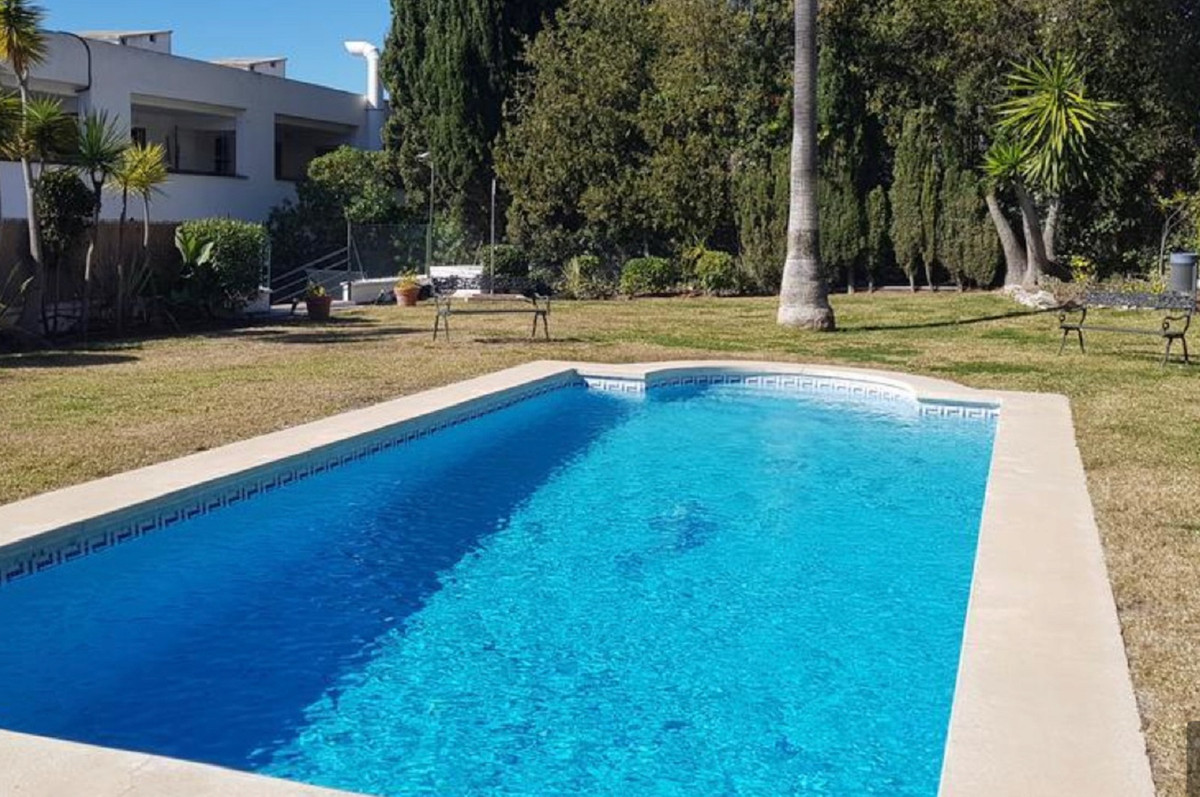 Апартамент - Marbella - R3672293 - mibgroup.es