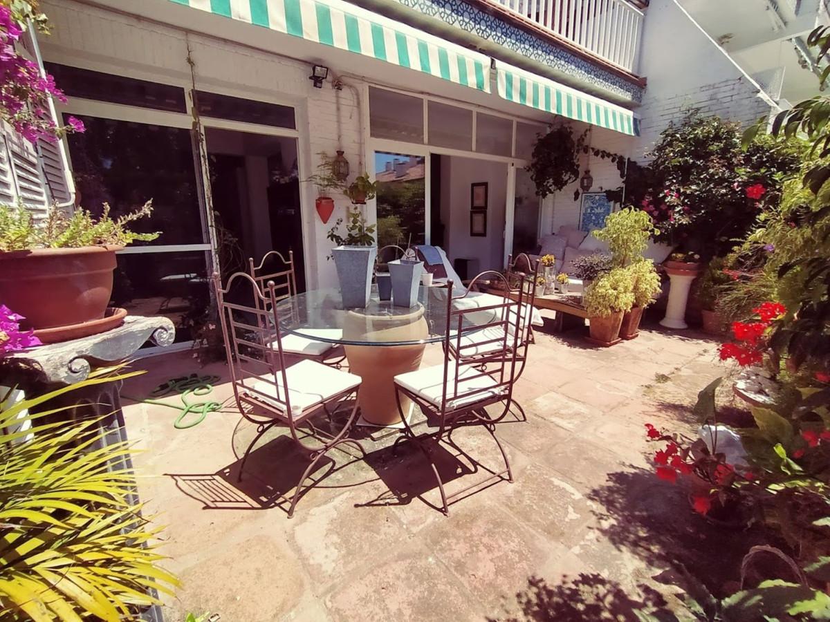 Marbella Banus Appartement à vendre à Marbella – R3864682