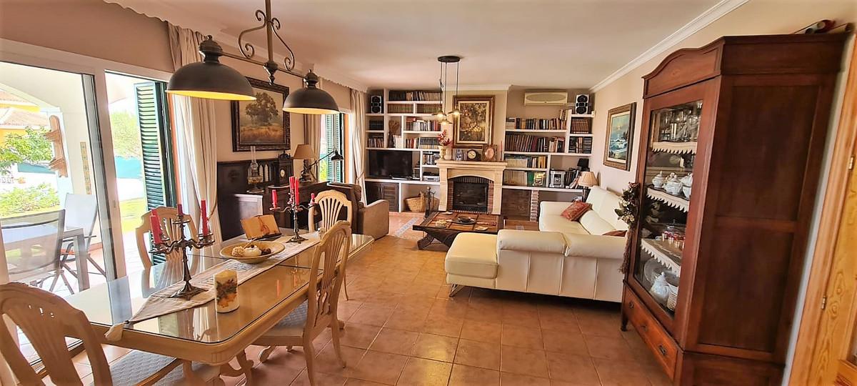 House in Arroyo de la Miel R3880978 13