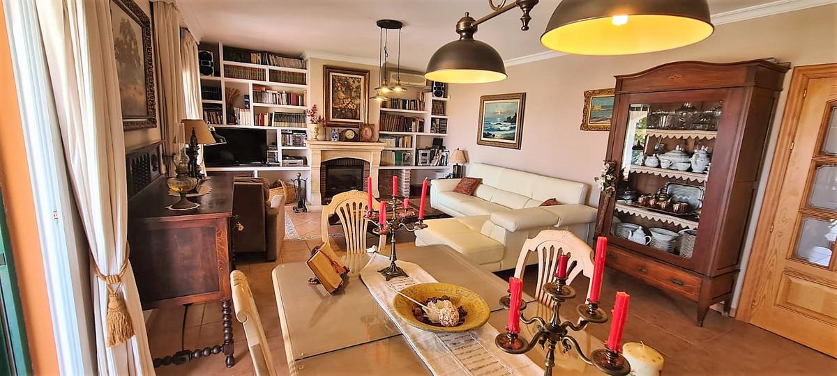 House in Arroyo de la Miel R3880978 15