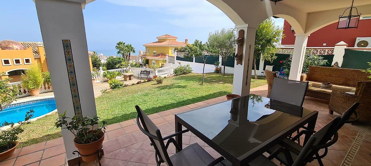 House in Arroyo de la Miel R3880978 4