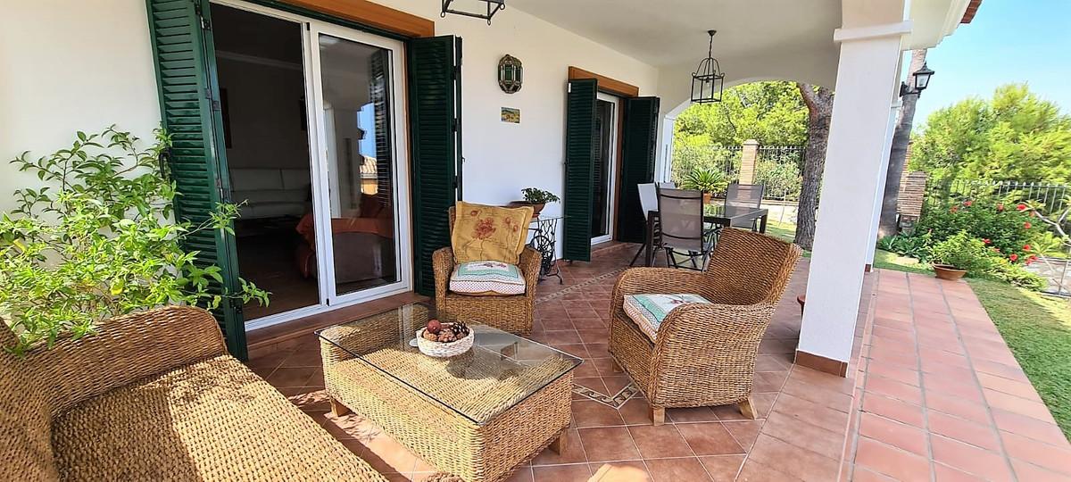 House in Arroyo de la Miel R3880978 5