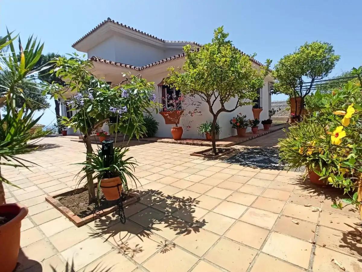 House in Arroyo de la Miel R3880978 8