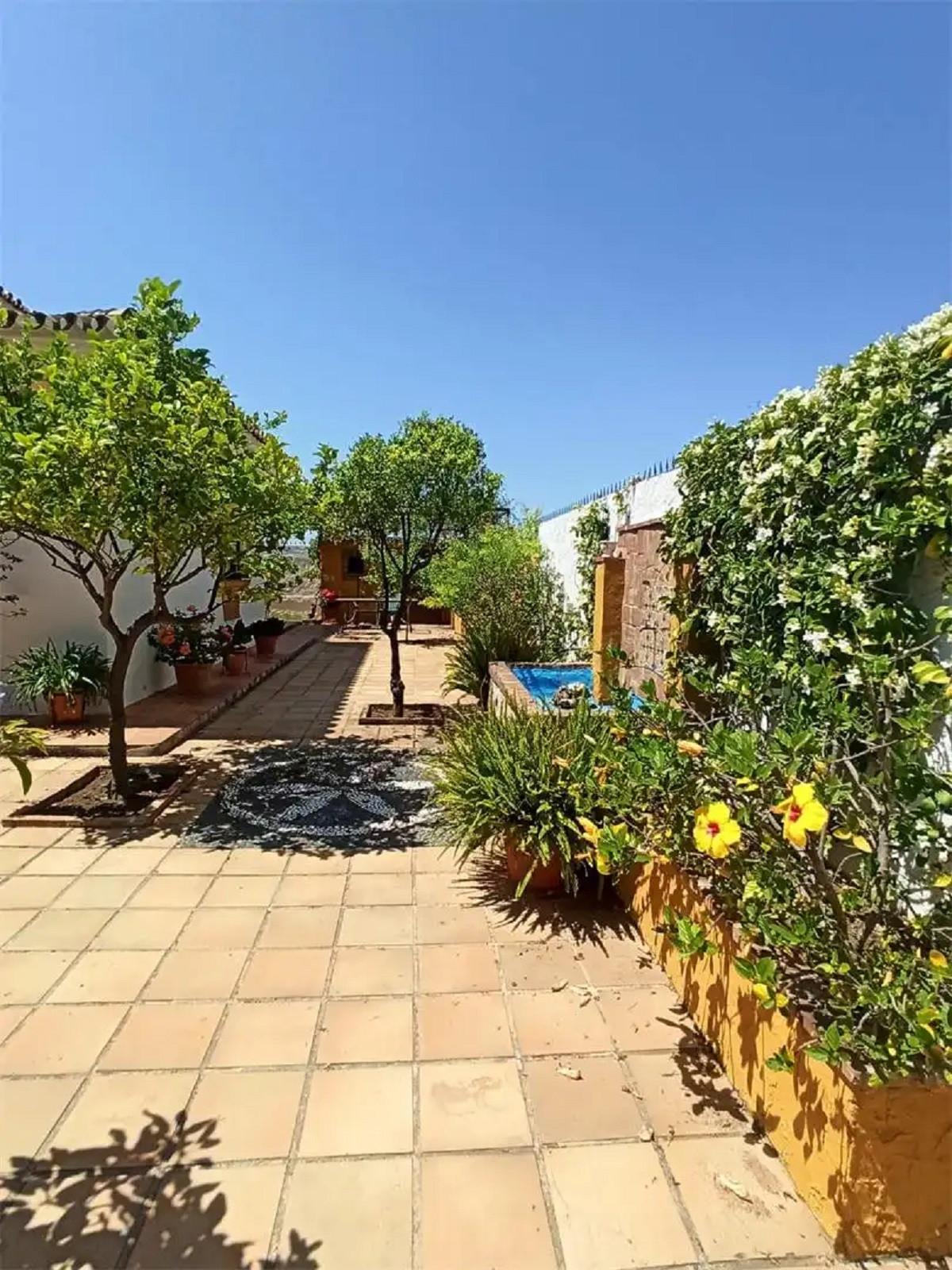 House in Arroyo de la Miel R3880978 9