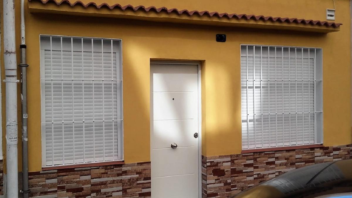 Apartment - Málaga - R3782608 - mibgroup.es