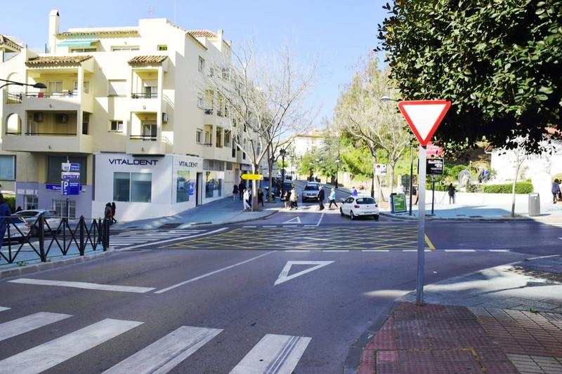 Immobilien Marbella 4
