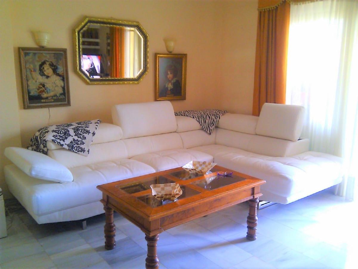 Апартамент - Marbella - R3671993 - mibgroup.es