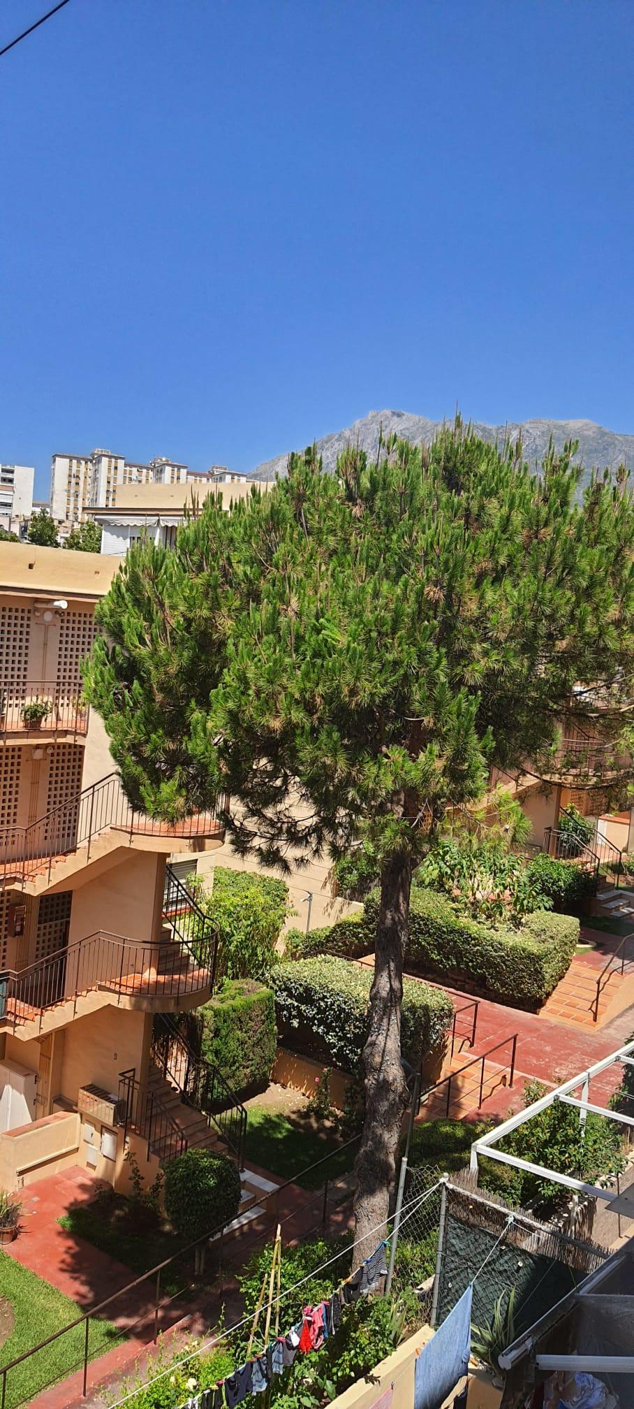 Apartamento en Venta en Marbella – R3671993