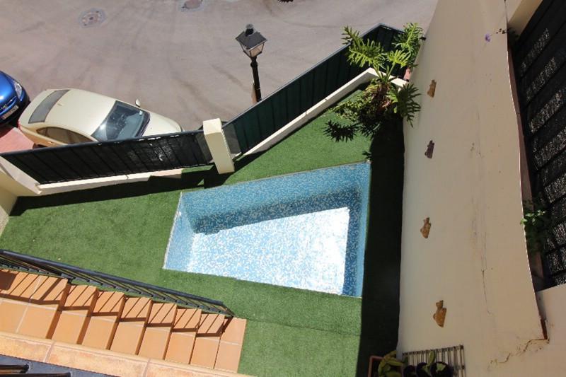 Property Torreblanca 9
