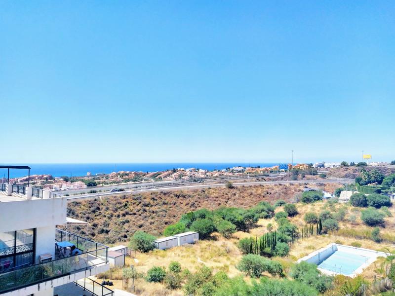 Maisons Riviera del Sol 10