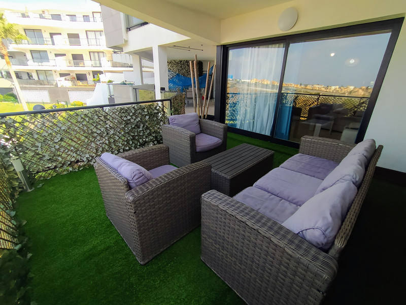 Property Riviera del Sol 14