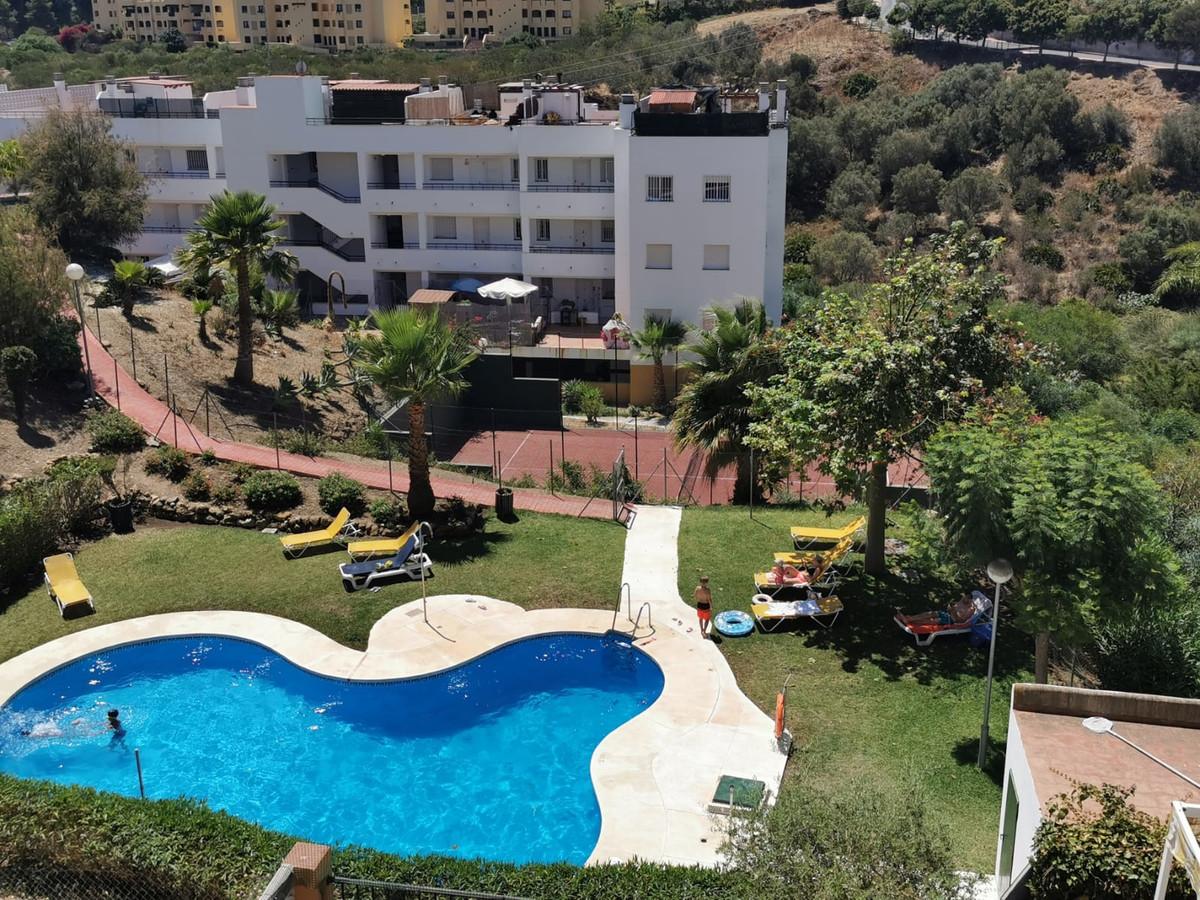 R3482485 Apartment Riviera del Sol, Málaga, Costa del Sol