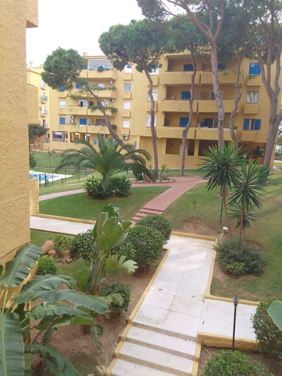 R3034535: Apartment for sale in Calahonda