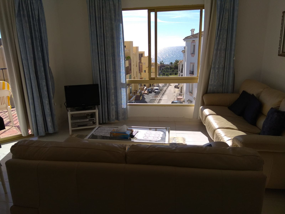 R3304411: Apartment for sale in Riviera del Sol