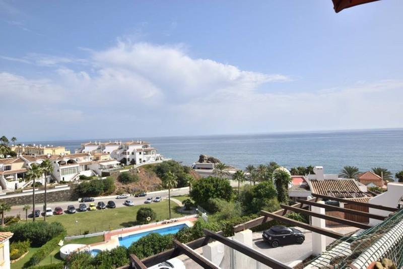 Apartamento Planta Baja a la venta en El Faro – R2636666
