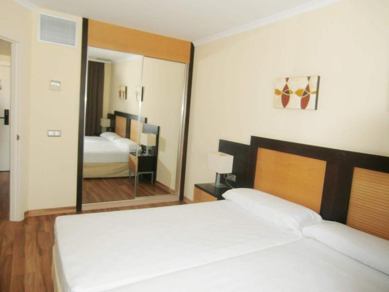 Apartamento en Planta Última en venta en Benalmadena Costa – R2762279