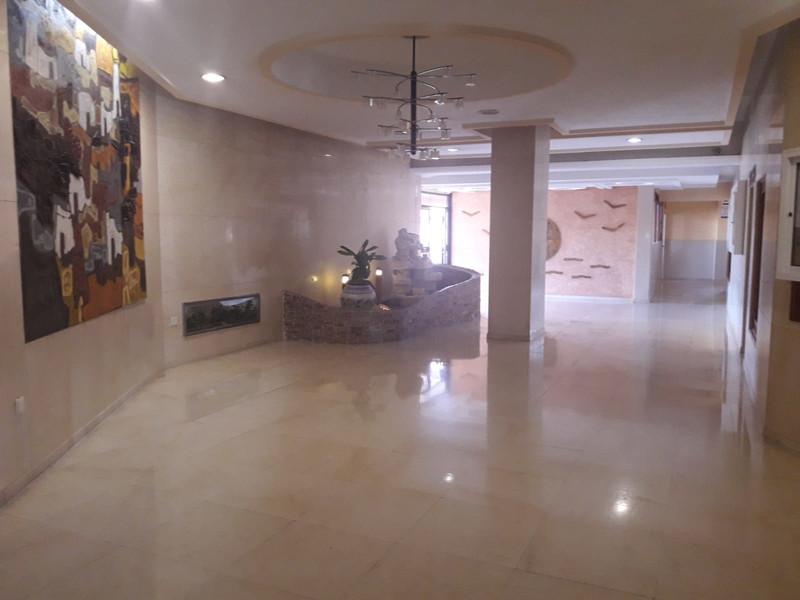 Top Floor Studio in Torremolinos for sale
