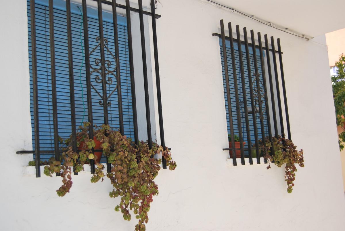 Appartement Marbella Banus à vendre à Marbella – R3850351