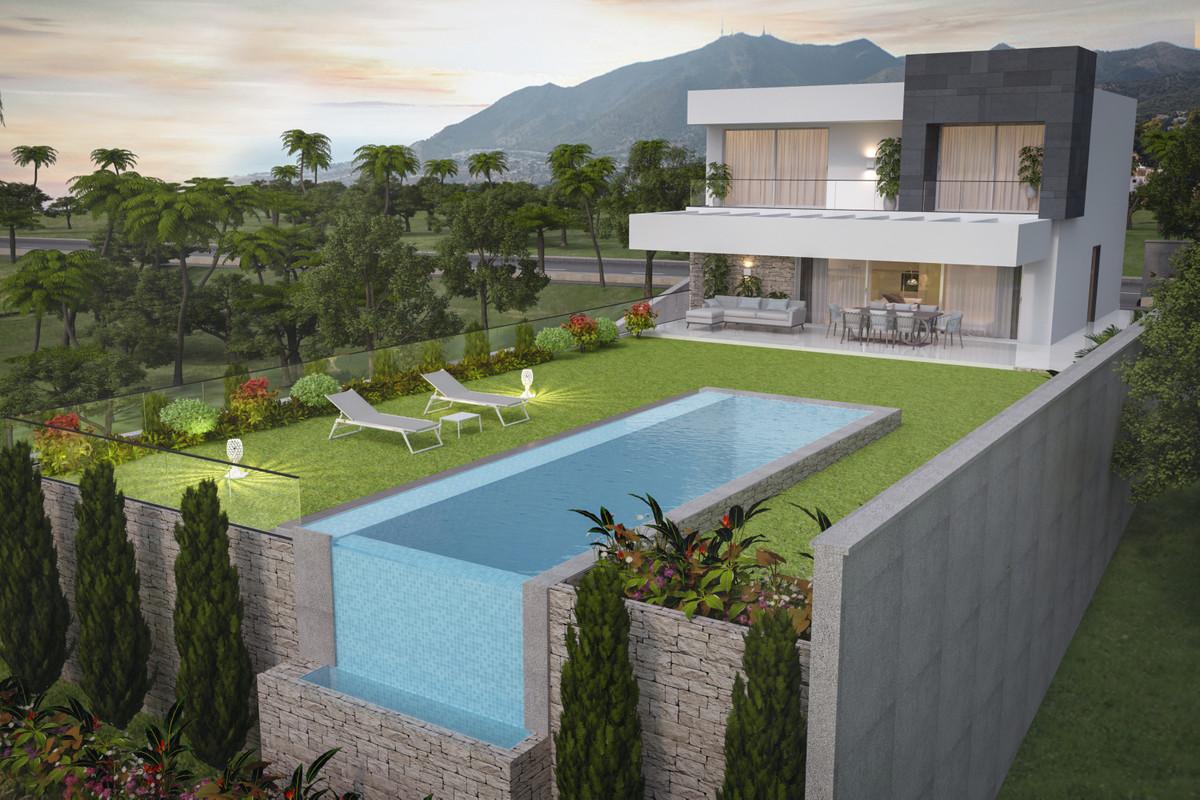 Property 8