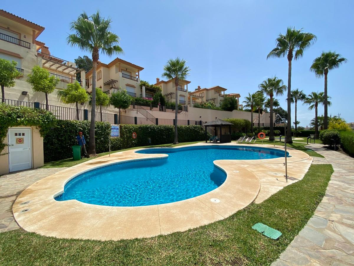 Townhouse for sale  in Riviera del Sol, Costa del Sol